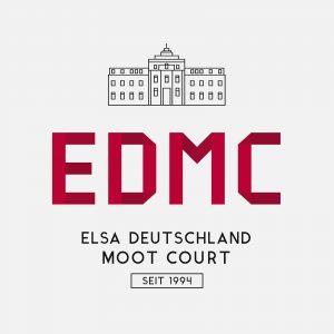 EDMC Probepleading