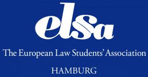 Einmal ELSA, immer ELSA- Warum DU Mitglied werden solltest!